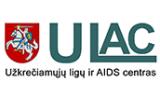 1558534776_0_ulac_logo-26b21c2556e6c40d3d7e93bfdb134ded.png