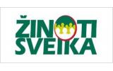 1559302564_0_zinoti_sveika_banerjpg_0jpg_5-fbd523ac997f64a967990f8bc19165ae.jpg