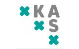 1575361738_0_kas_logo-45e805d48b1f0c8c61bba621a77e1dbb.png